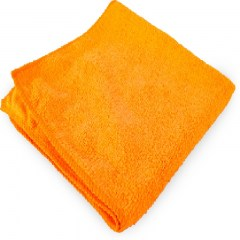 microfiber-dusting-towel-car-wash-auto-detailing1