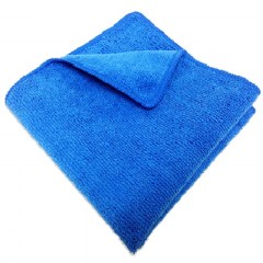 microfiber-dusting-towel-car-wash-auto-detailing4