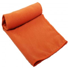 microfiber-dusting-towel-car-wash-auto-detailing6
