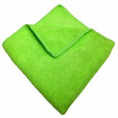 microfiber-dusting-towel-car-wash-auto-detailing8