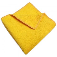 microfiber-dusting-towel-car-wash-auto-detailing9