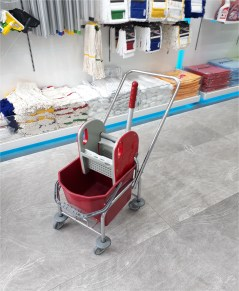 single-trolley-25-liter